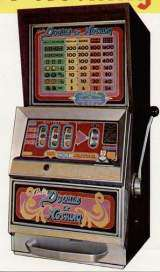 Double or Nothing [Model 1083] the Slot Machine