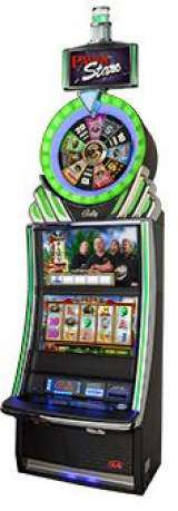 Pawn Stars the  Slot Machine