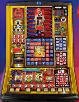 Deal or no Deal - Take a Chance the  Fruit Machine