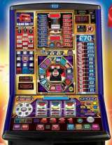 Deal or no Deal - Bank on It! the Fruit Machine