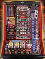 Deal or no Deal - Spank the Banker ? the  Fruit Machine