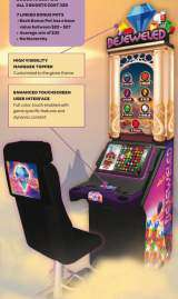 Bejeweled the  Slot Machine
