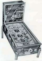 Summer Time the  Pinball