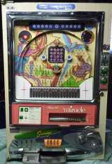 Lion [Arrangeball] the Pachinko