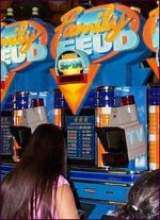 Family Feud the  Slot Machine