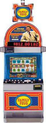 Family Feud [Video Slot] the Slot Machine