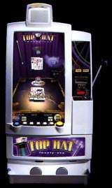 Top Hat - Twenty-one the  Slot Machine