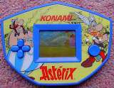 Astérix the  Handheld Electronic Game