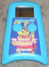 Bucky O'Hare the  Handheld Electronic Game