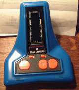 FL Beam Galaxian the  Handheld Electronic Game