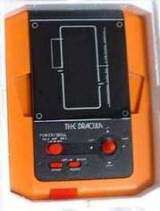 The Dracula the Handheld Electronic Game