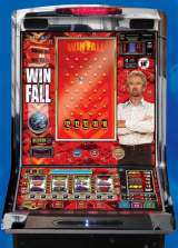 Deal or No Deal - WIN FALL the Fruit Machine