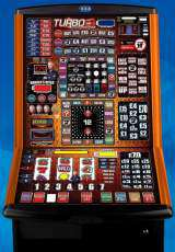 TURBO Deal or No Deal the  Fruit Machine