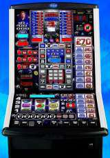 Deal or No Deal - DOUBLE CHANCE the  Fruit Machine