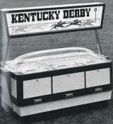 Kentucky Derby the  Slot Machine