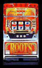 Roots the  Pachislot