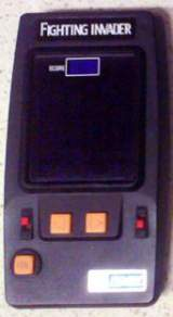 Fighting Invader the Electronic Game (Handheld)