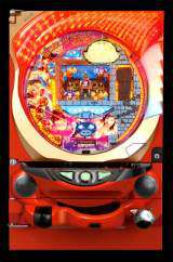 Bankotomi no Monster Night the  Pachinko