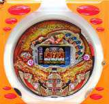 CR New Magical Lamp the Pachinko