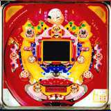 Kato Chan World the  Pachinko