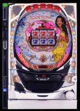 Fever Yoon Sona the Pachinko