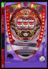 Fever Neo Queen the  Pachinko