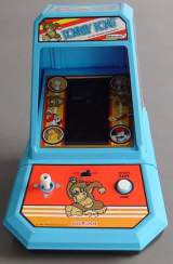 Donkey Kong [Model 2391] the  Tabletop Electronic Game