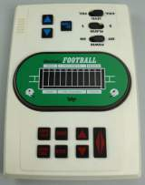 Electronic Football the Electronic Game (Handheld)