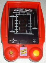 Crazy Kong the Handheld Electronic Game