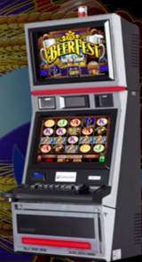 Beerfest the  Slot Machine