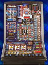 Deal or no Deal - Banker's Gamble the  Fruit Machine