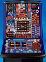 VIP Dreal or no Deal the  Fruit Machine