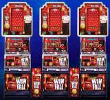 Casino Deal or No Deal - WIN FALL the  Slot Machine