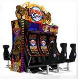 Dragon Spin the Slot Machine