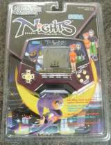 Goodies for Nights into Dreams [Model 63-001]