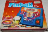 Goodies for Pinball [Model 7-742]