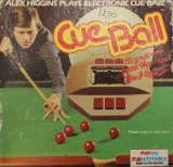 Goodies for Cue Ball