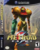 Goodies for Metroid Prime [Model DOL-GM8E-USA]