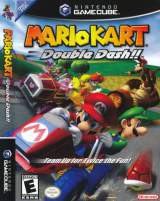 Goodies for Mario Kart - Double Dash!! [Model DOL-GM4E-USA]