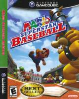 Goodies for Mario Superstar Baseball [Model DOL-GYQE-USA]