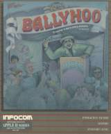 Goodies for Ballyhoo [Model IM4-AP1]