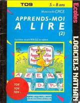 Goodies for Apprends-moi a Lire 2 [Model 6604221]