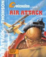 Goodies for Air Attack
