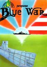 Goodies for Blue War