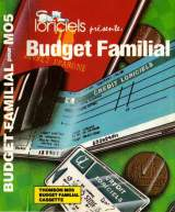 Goodies for Budget Familial [Model 037]