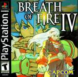 Goodies for Breath of Fire IV [Model SLUS-01324]
