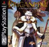 Goodies for Brigandine - The Legend of Forsena [Model SLUS-00687]