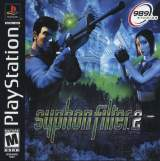 Goodies for Syphon Filter 2 [Model SCUS-94451]