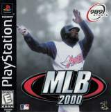 Goodies for MLB 2000 [Model SCUS-94359]
