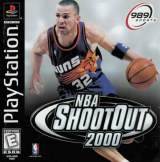 Goodies for NBA ShootOut 2000 [Model SCUS-94561]